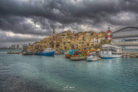 Jaffa Front view HDR-4.jpg