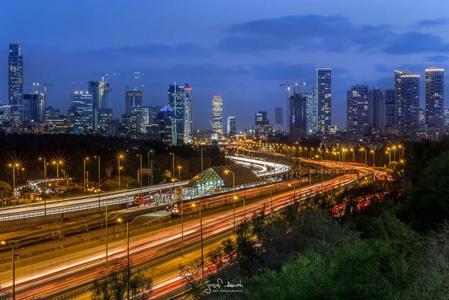 Tel Aviv University view-4.jpg