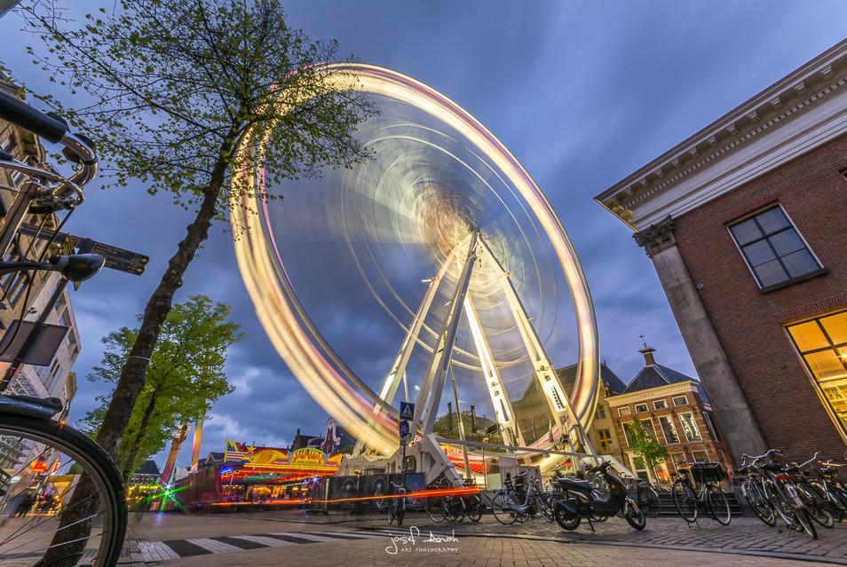 Lunapark Netherlands HDR.jpg
