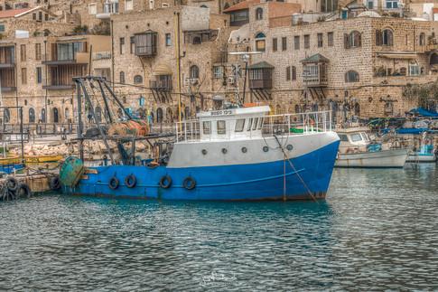 Jaffa Boat 7 HDR.jpg