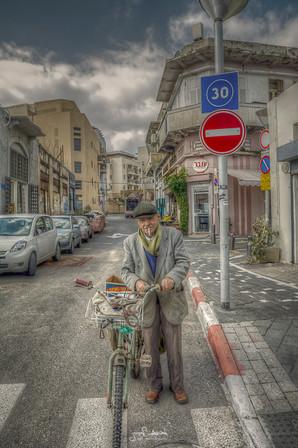 Jaffa Portraits 1.jpg
