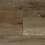Thumbnail: MCGL-7577