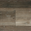 Thumbnail: MCGL-7578