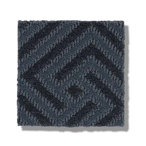 Artifact - 00456
