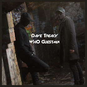 Dave Treacy Guestmix cover.jpg