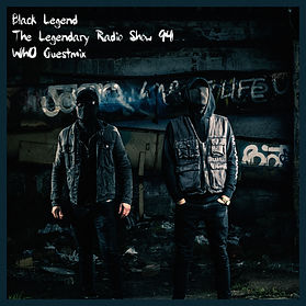Black Ledgend Guestmix cover.jpg