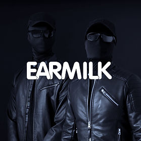 Earmilk Interview.jpg