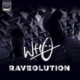 Raveolution cover.jpg
