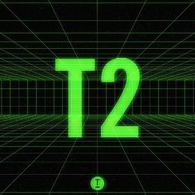 T2-1080.jpg