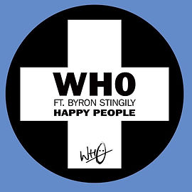 Happy People Cover.JPG