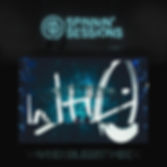 Spinnin Guest Mix Cover.jpg