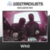 1001Tracklists Exclusive Mix - Wh0.jpg