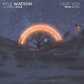 I Got You (Wh0 Remix) jpeg.jpg