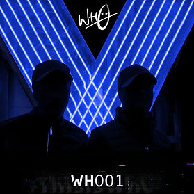 Wh0 Army 001 Cover.jpg