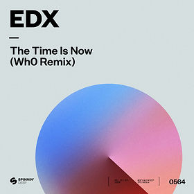 EDX - The Time Is Now (Wh0 Remix).jpg