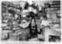 italian-immigrantsjpg-ed9286cf84f0c7b2.j