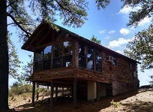 9E Ranch.jpg