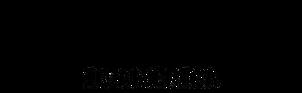 Poggioreale in America Logo.png