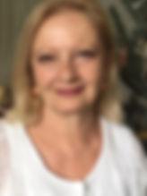 Anna Todaro.JPG