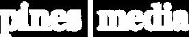 White Pines Media Logo.png