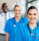 bigstock-pretty-medical-nurse-and-colle-