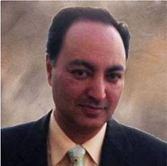 Dr Kohli.JPG