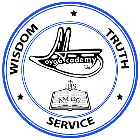 Loyola Academy