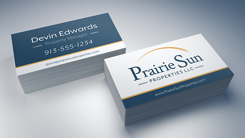 Business_Card_Not COB.png