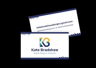 KB Cards Together-01.png