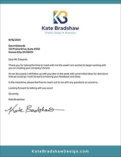 WEBSITE_Bradshaw_Letterhead-01.png