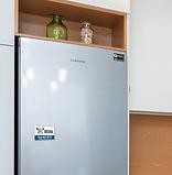 WEBSITE_fridge magnet-03.png