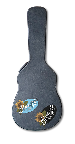 WEBSITE_guitar stickers with shadow-04.p