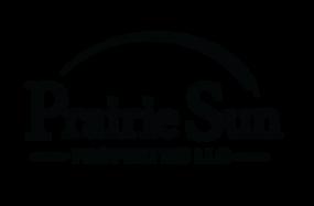 Logo Black-12.png