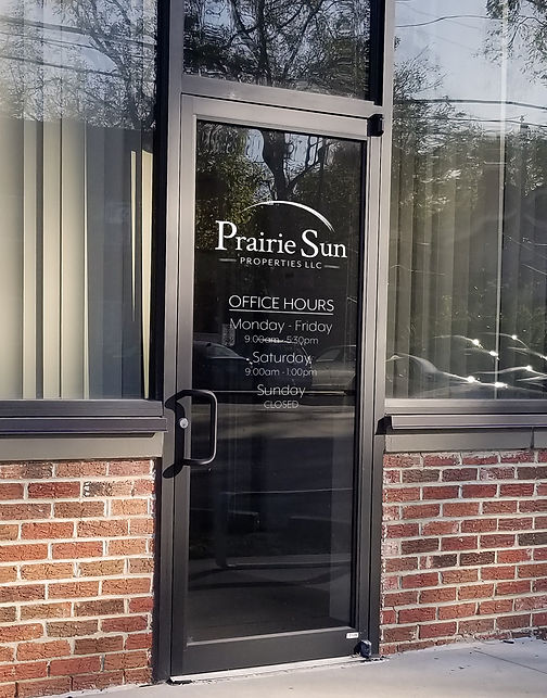PrairieSun_Door copy.jpg