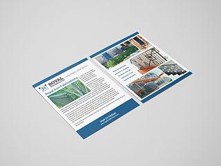 WEBSITE_RIF Flyer.jpg