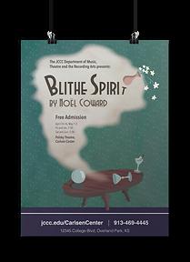 Blithe Spirit Poster.png