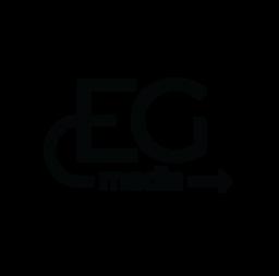 WEBSITE_EGM-04.png