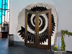 fossil door_small4website.png