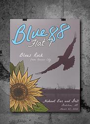 WEBSITE_blue88 poster.png