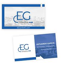 EGM Business Cards.png