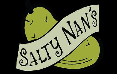 Salty Nan's logo color-07-01.png