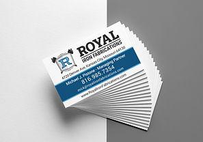 WEBSITE_RIF Business Card copy.jpg