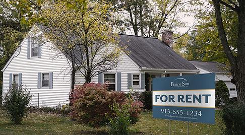 PrairieSun_Sign with house.jpg