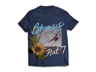 WEBSITE_Blue 88_T-shirt navy.png
