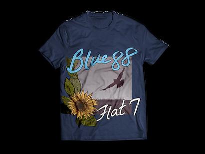 WEBSITE_Blue 88_T-shirt navy.png
