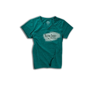 WEBSITE_shirt front.png