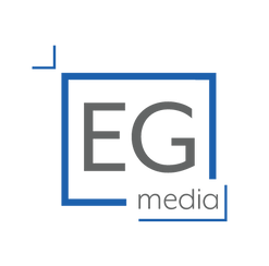 WEBSITE_EGM-07.png