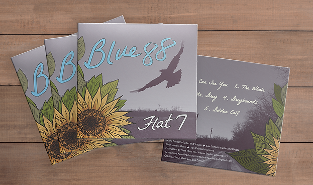 WEBSITE_Blue88_CDs on table.png