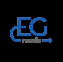 WEBSITE_EGM-06.png