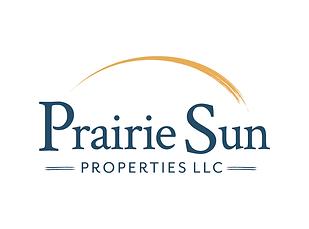 Prairie Sun Properties_Logo thumb-07.png